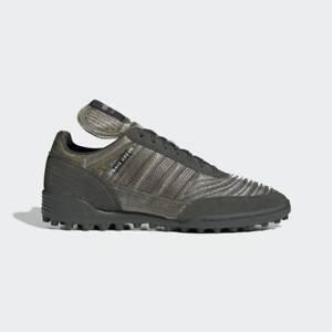 Adidas CG Kontuur III 3 Craig Green Mens Athletic Shoes Legend Earth FY7695 NEW