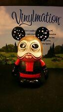 """Disney Vinylmation - 3"""" Inch Park Star Wars Series 3 Nien Numb"""