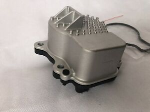 ELECTRIC WATER PUMP ASSY FOR 2010 - 2016  TOYOTA PRIUS AND PRIUS PLUS 887612#