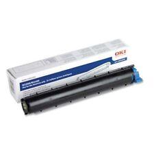 NSOP OKI43640301 43640301 Black Laser Toner Cartridge B2200 B2400 Series