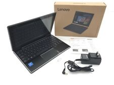 "Lenovo IdeaPad MIIX 310-10lCR 2-In-1 Laptop 10.1"" 2GB 32GB 80SG001GUS"