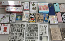 Sizzix Close To My Heart Iphone Martha Stewart And More Craft And Phone Case 8S