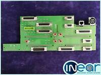 Dolby Backplane for CP650 | Cat. No. 775