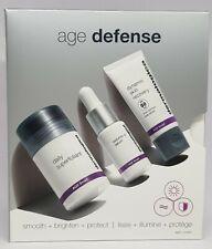 Dermalogica Age Defense Skin Kit / RRP £55