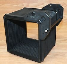 Genuine Horseman (473.31) Large Format Film Camera Bellows Unit ONLY **READ**
