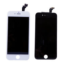 "Replacement LCD Display Touch Screen Digitizer Assembly For iPhone 6 4.7"" SYJY"