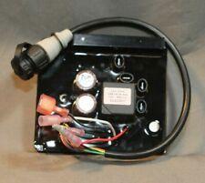 Minn Kota Control Board for PowerDrive V2 2884055