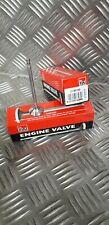 FAI EXHAUST VALVE EV95180
