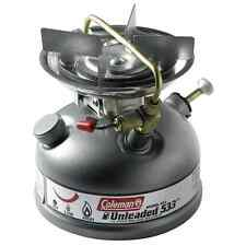 Coleman Sportster 2 Stove RRP £79.99