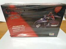 Revell Robin'S Redbird Model Kit- 1/12Th Scale -Still Sealed- Mint- Mr1
