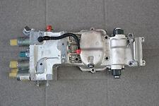 Lamborghini Gallardo 560 Getriebe E-Gear Actuator Hydraulik Einheit Steuergerät