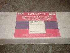 ford fiesta escort cortina 1.1 1.3 ohv camshaft rebuild kit