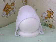 Cappelli e berretti bianco neonati per bimbi