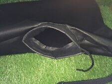 GARDEN VAC BAG TO SUIT THE  CHALLENGE EXTREME
