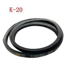 1pc K20 K Type 20