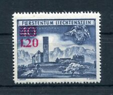Liechtenstein 310 postfrisch .............................................2/1268