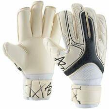 AB1 Impact UNO Roll PRO Junior Goalkeeper Gloves