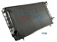 Jaguar XJS V12 & XJ12 Series 3 alloy radiator by Radtec