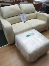 Debenhams Leather Living Room Sofas
