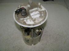 Kraftstoffpumpe 0580314010 FIAT STILO (192) 1.2 16V