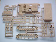Armourfast 1/72 Maß Deutschland Sturmgeschütz IV Modell Bausatz - Enthält 1