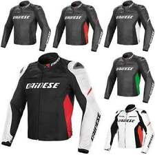 Dainese All Season Breathable Motorcycle Jackets
