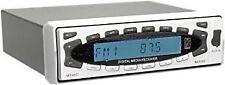 Poly-planar Waterproof Marine Audio System, Model MR45D, White,  BNIB