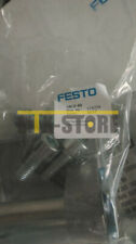 1PCS New FESTO SNCB-80 174394