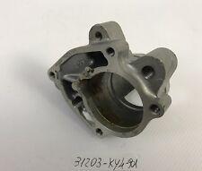 Coperchio motorino - Cover Starter - Honda NSR125 NOS: 31203-KY4-901