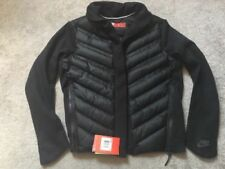 Cotton Blend Winter Quilted Coats & Jackets for Women