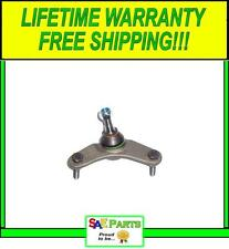 NEW Heavy Duty Deeza MN-F201 Suspension Ball Joint, Front Inner Lower Right