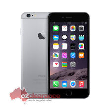 USED A Apple iPhone 6 Plus 16GB Space Grey | Unlocked | LCD faulty | device only