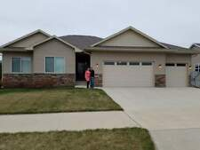 Gorgeous Residential Ranch For Sale!!!!