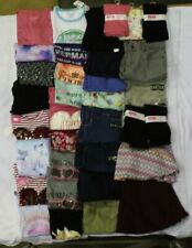The Children's Place Girls' Clothing Asst Style Size XL (14) (34-Piece Lot) $520