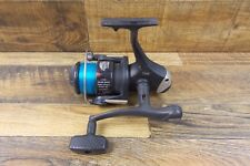 Jarvis Walker 750 NTL II Spinning Reel 3 Ball Bearing 4.1:1 Gear Ratio