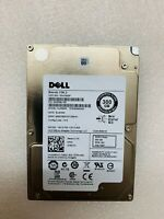 """DELL H8DVC 0H8DVC ST9300653SS 300GB 15K 2.5"""" 6Gbps SAS HARD DRIVE"""