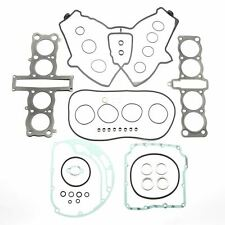 Athena Complete Engine Gasket Kit For Yamaha XJ 600 S Diversion 91-02