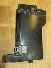 1989-2005 40 48 50 hp Johnson Evinrude Outboard Exhaust Housing 0332427 0433031