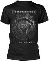 FIREWIND Immortals T-SHIRT OFFICIAL MERCHANDISE