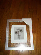 Daisy Picture Silver & Glass Frames Approx 12 x 12 Macy's