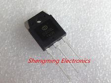 10 Piezas 2sd209l D209l To-3p de alto voltaje fast-switching Npn Power Transistor