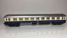 Lima H0 309174 9174 Rheingold Abteilwagen 1. Kl AF4üm 10488 Mü DB 4-achsig - TOP