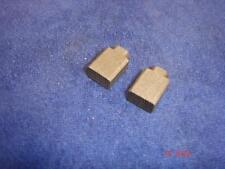 Aeg escobillas de carbón Taladro pde13r pde13rq sbe16r SE4000 d2-10 sb2-16 5 Mm X 8 Mm 304
