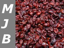 1kg Cranberry, Cranberries mit Ananassaft gesüßt, Preiselbeeren getr. Moosbeere