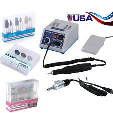 Usa Dental Lab Marathon N3 Micro Motor Polishing Micromotor 35k Rpm Handpiece