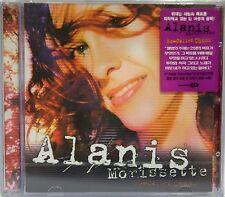 Alanis Morissette - So-Called Chaos CD SEALED $2.99Ship