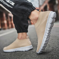 New Fashion Shoes Athletic Shoes Running Walking Platform Sneaker Shoe