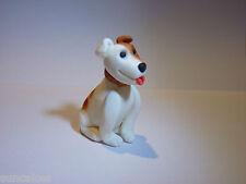 Cachorro Perro / Comestibles / azúcar Pasta Decoración / pastel / Cupcake Toppers / Cumpleaños