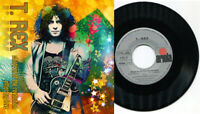"""T. REX - Children Of The Revolution 7"""" 45 UNIQUE 1 print ONLY art sleeve • GLAM"""