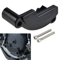 Engine Case Slider Stator Cover Protector For KTM RC8 RC8R 1090 1190 Adventure